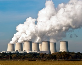 Ab 2035 keine fossilen Brennstoffe in Dänemark