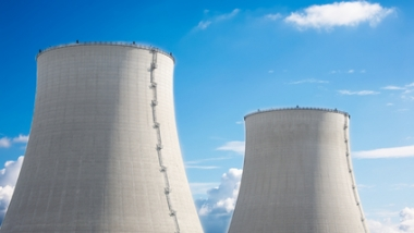 Hansen rät zu neuen Atomkraftwerken statt Fossilen Energien