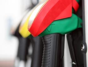 Kraftstoffpreise sollen überwacht werden