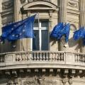 Eutopäische Union