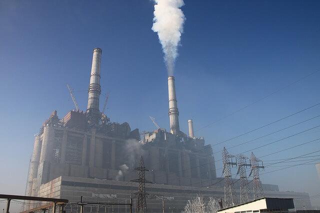 Australien: Energiewende? Nein danke!