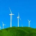 Windenkrafträder
