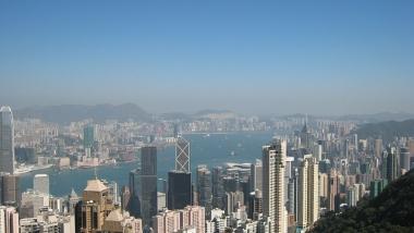 Weitere Kernkraftwerke in China geplant
