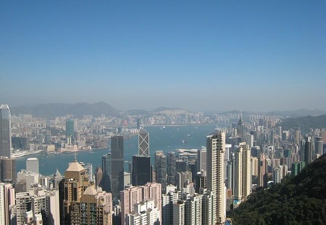 Handlungsbedarf in China: Smog wird immer stärker
