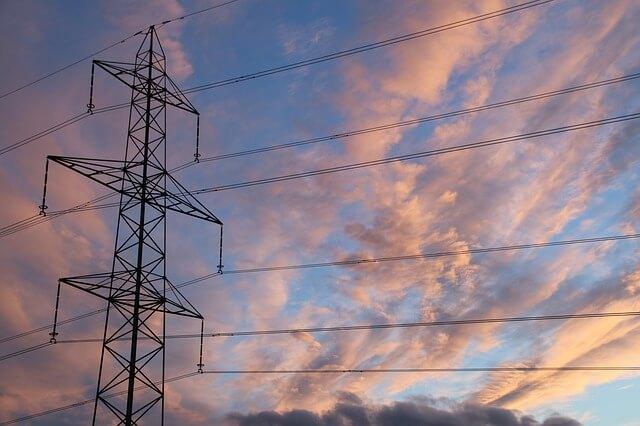Speicherung von Energie – altes Problem, neue Lösung?