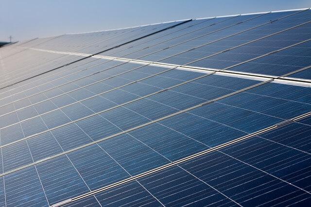 Welche Dächer eigenen sich für Solarzellen?