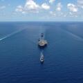 Bild US-Navy