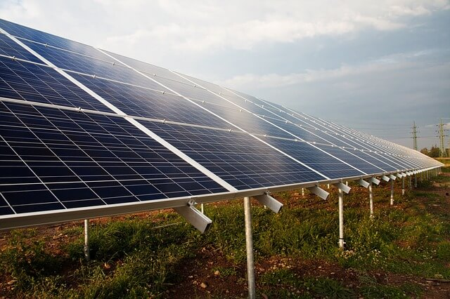Reden Sie mit! – Solarstraßen, Wege der Zukunft?