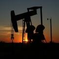 Bild von Erdölförderung