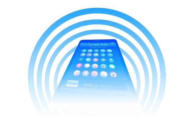 Strom mit nur einer SMS