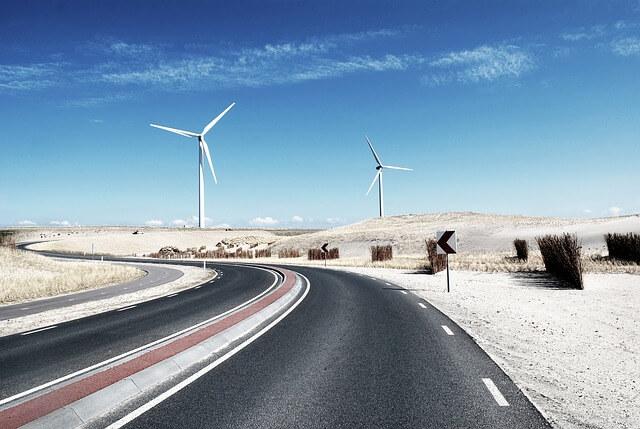 6,5 Millionen Arbeitsplätze durch Erneuerbare Energie
