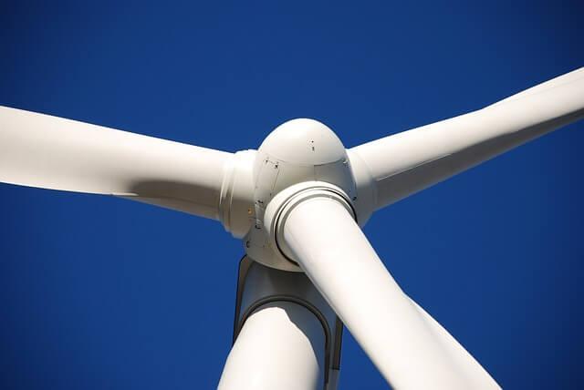 Aktueller Stand Energiewende