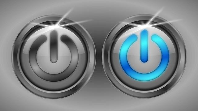 Superkondensatoren: Die Alternative zur Batterie?