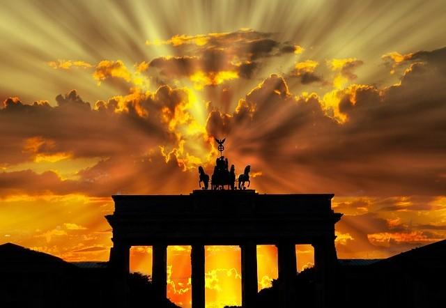 Gasag schlägt zurück. Kampf um die Netzvergabe in Berlin.