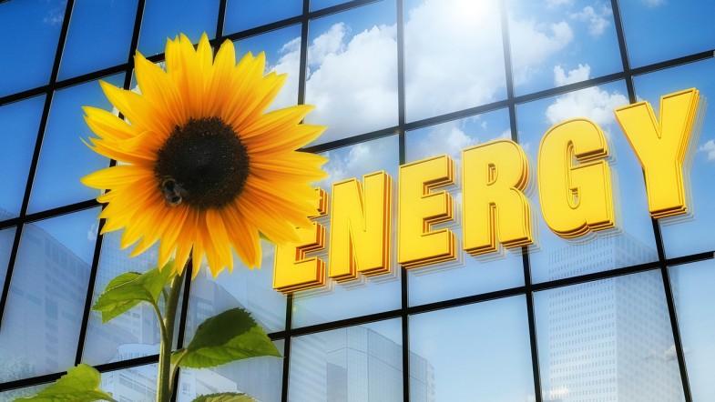Gesetzte Energie- und Klimaziele der Bundesregierung werden nicht erreicht
