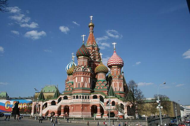 Russland greift durch: Gas nur gegen Vorkasse