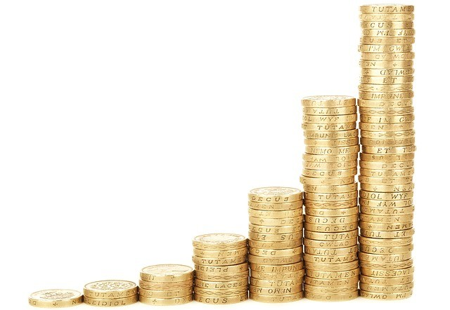 Steigende Preise trotz Ökostrom