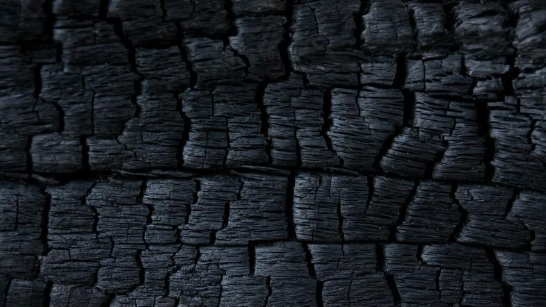 Was ist die Steinkohleeinheit?