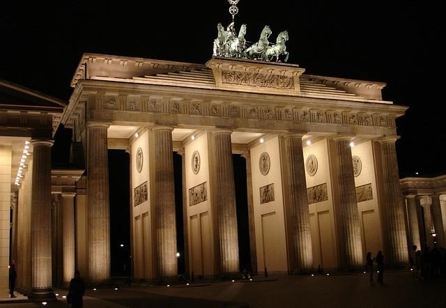 Berliner Stadtwerk darf keinen Strom verkaufen