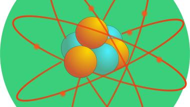 Was ist ein Elektronenvolt?