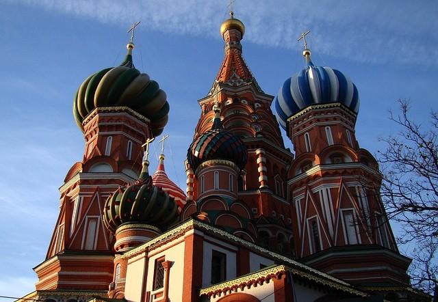 Moskau verteuert Energie nach Sanktionen