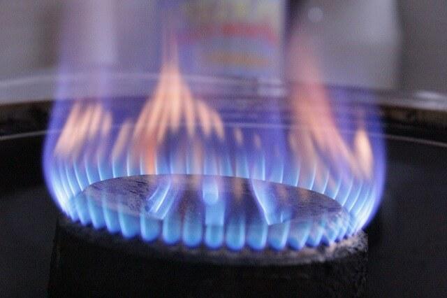 GASPAR – Gas und Strom aus einer Hand