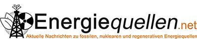 Energiequellen.net