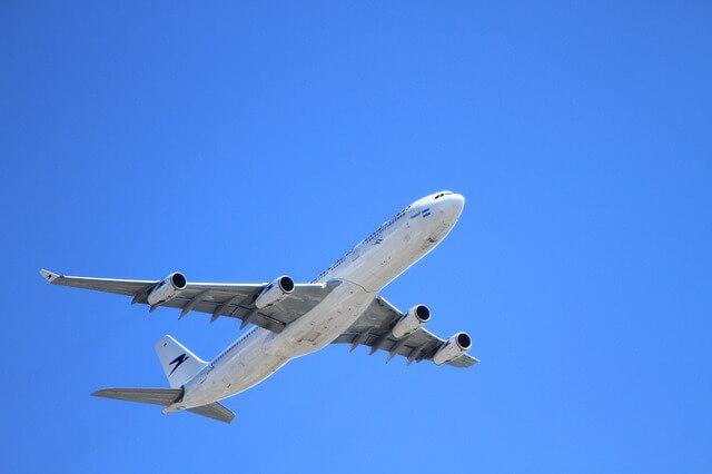 Biokraftstoffstrategie – Cathay Pacific Airways beteiligt sich an Fulcrum BioEnergy Inc.