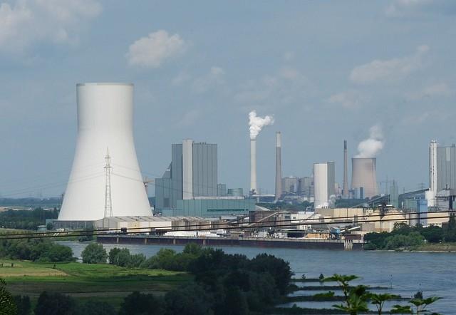Präzedenzfall? – Stadtwerke Gera stehen kurz vor der Pleite