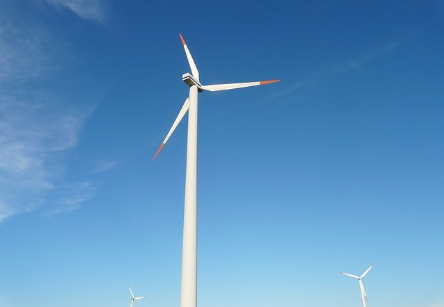 EEG-Neuauflage bringt Offshore-Windpark-Projekte wieder ins Rollen