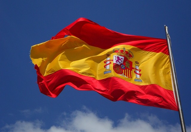 Energiereform Spaniens lässt Windenergieausbau platzen
