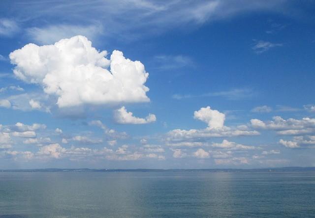Der Bodensee als Öko-Kraftwerk