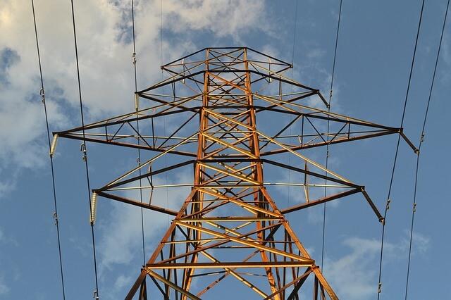 600.000 Euro Investition für ein stabileres Stromnetz