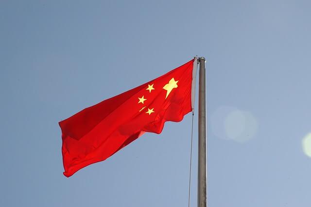 Smogverseuchtes China verbietet ab 2020 Kohleheizungen