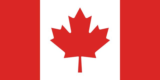 Markteintritt in Kanada: KBW beliefert neuen Vertriebspartner