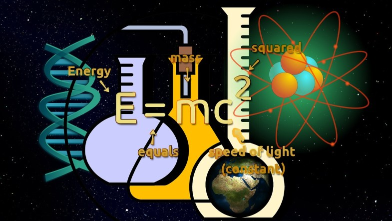 Was ist der Carnot-Wirkungsgrad?