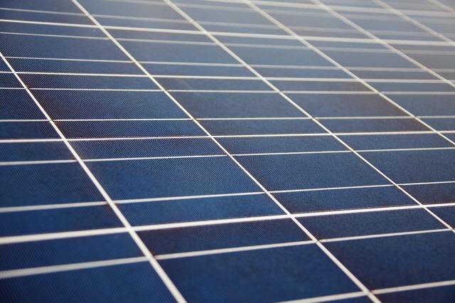KuK soll energieautarkes Veranstaltungshaus werden