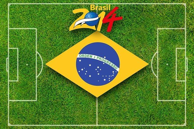 Erneuerbare Energien in Brasilien
