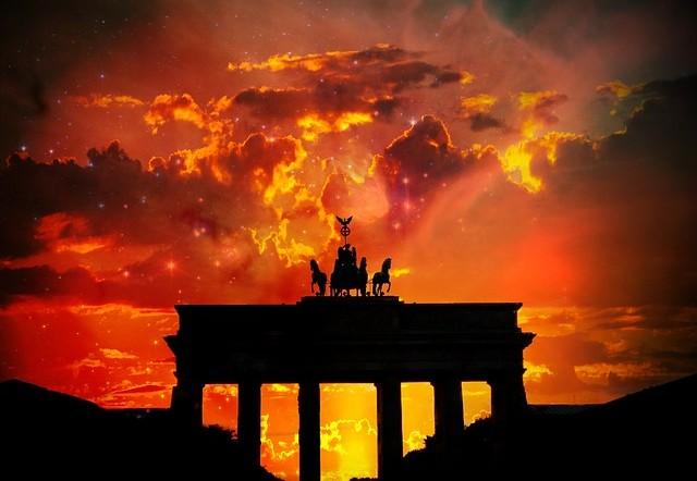Energiewende-Index 2014: Klimaziele in Deutschland verfehlt
