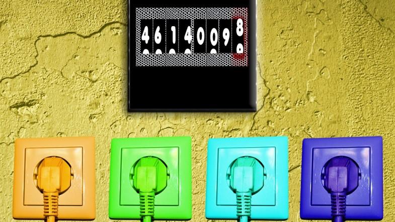 Checkliste: So einfach können Sie Strom sparen