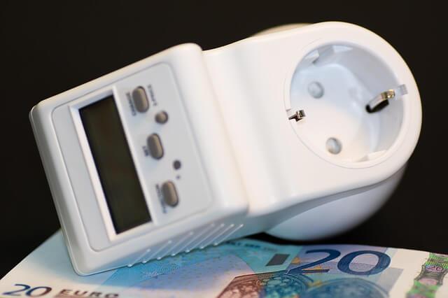 Verbraucher zahlen mehr für die Energiewende