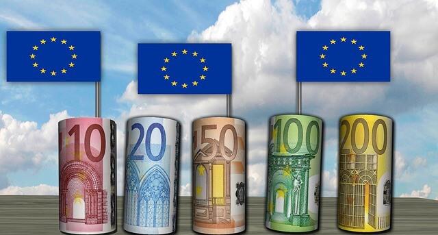 EU-Bericht: Günstigste Form der Stromerzeugung ist die Windkraft