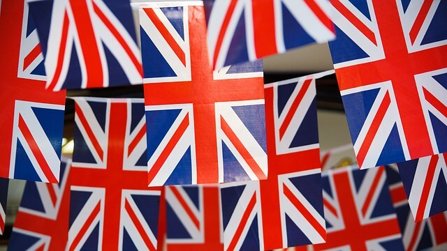 Großbritannien: Atomkraftwerke geben den Geist auf
