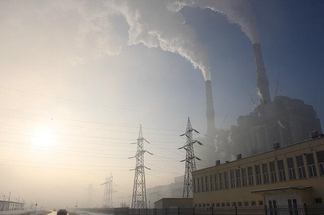 Bis zu 11 Kohlekraftwerke müssen vom Netz zur Erreichung der Klimaziele