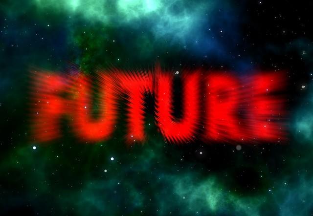 Die Zukunft der Energie – Eine Übersicht Teil 1