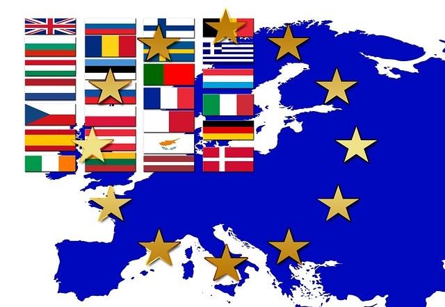 EU-Klimaziele 2030 wurden vereinbart