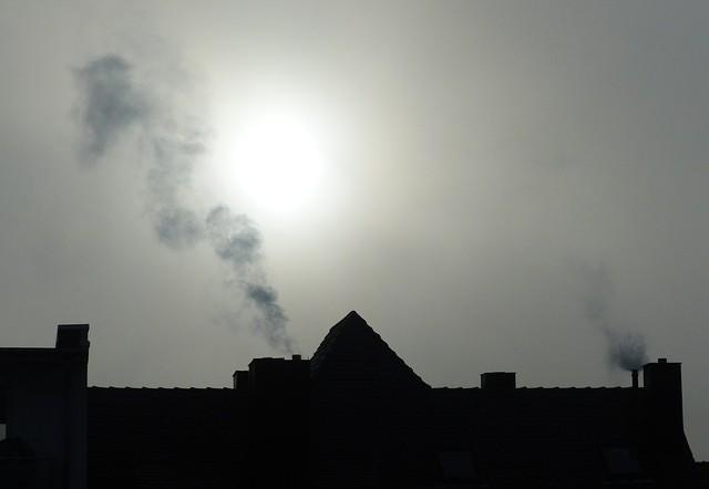 Niedrigster Energieverbrauch in Deutschland seit 1990