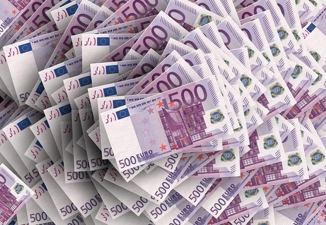 Subventionen für Ökostromhersteller in Höhe von 41 Milliarden Euro