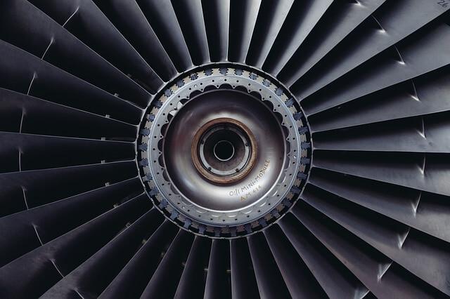 Neuheit: Die fliegende Super-Windturbine von Altaeros