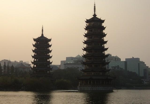 China will bis 2020 Kohleverbrauch senken